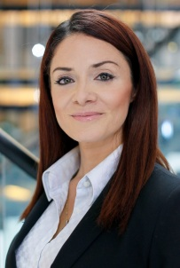 Miriam Dalli European Parliament