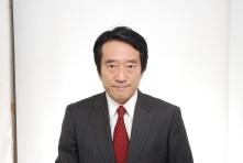 HE Mr Yasuhisa Kawamura, Spokesperson and Director-General for Press and Public Diplomacy of Japan, G20 Antalya Turkey 2015