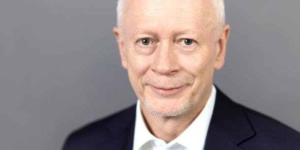 Michal Boni MEP EPP