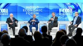 Preventing Future Shocks: Singer, Sorrell, Zhu, Rogoff
