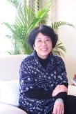 Ambassador Yang Yanyi Chinese Mission to EU
