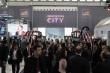 Mobile World Congress 2016 Innovation City