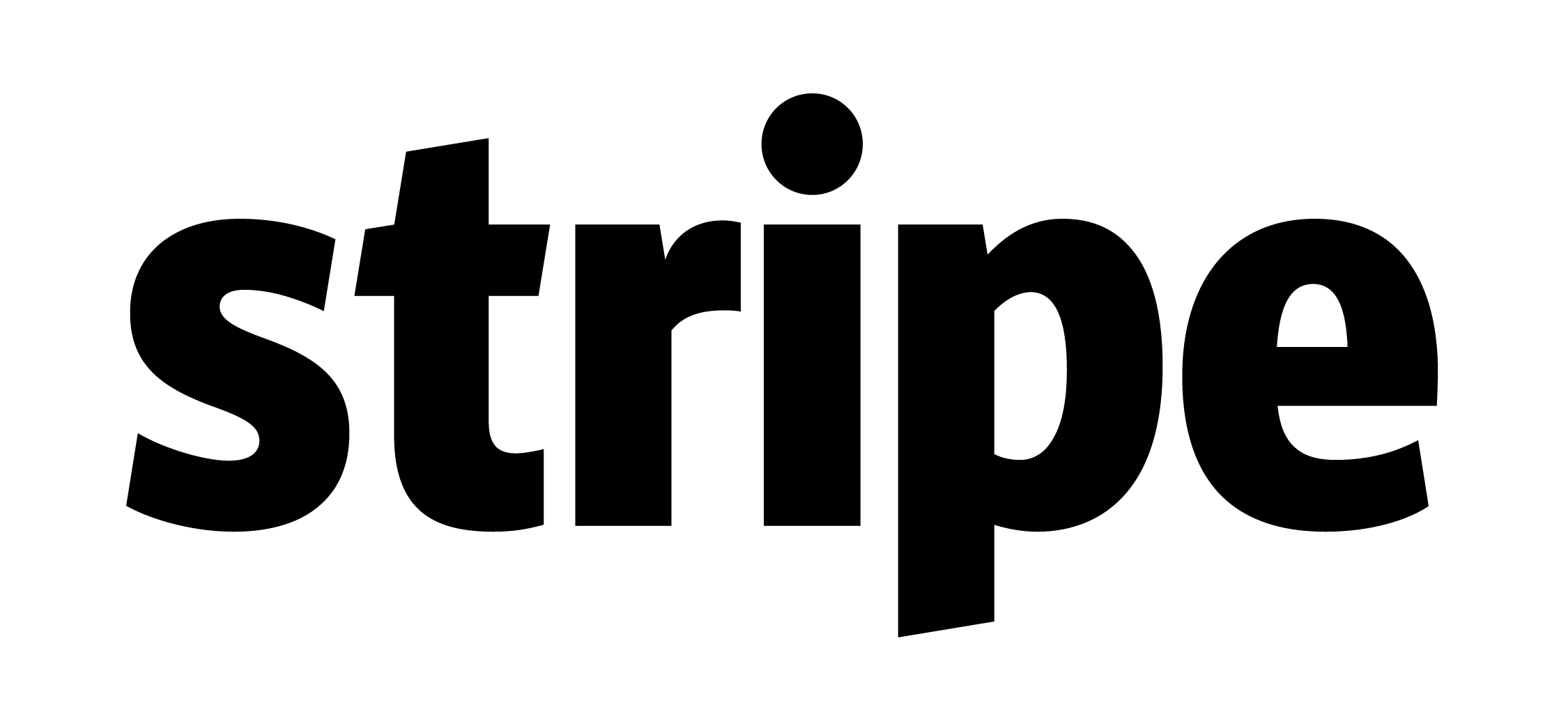 stripe logo – The European Sting - Critical News & Insights on European  Politics, Economy, Foreign Affairs, Business & Technology -  europeansting.com