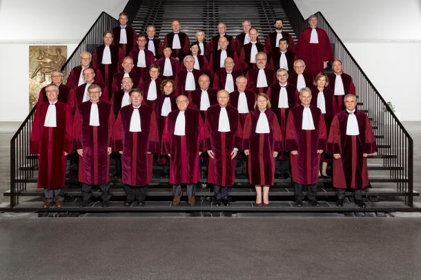 European Court of Justice 2016.jpg