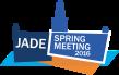 JADE Spring Meeting
