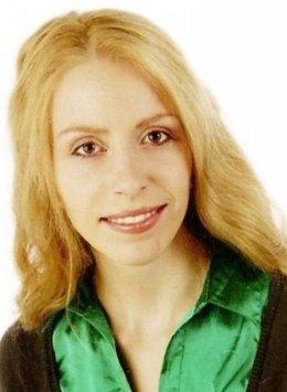 Kassandra Petersen
