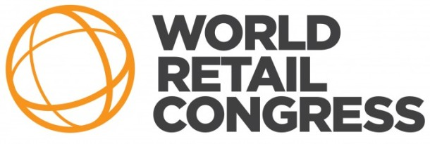 World Retail Congress DUbai 2016