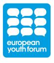 European Youth Forum European Sting