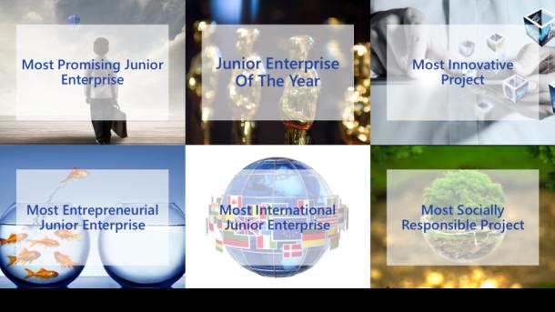 JADE Winners 2016.jpg