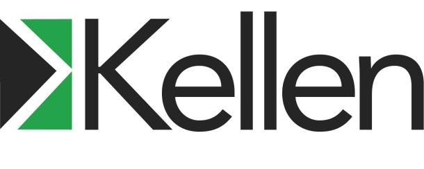 New Kellen Logo RGB