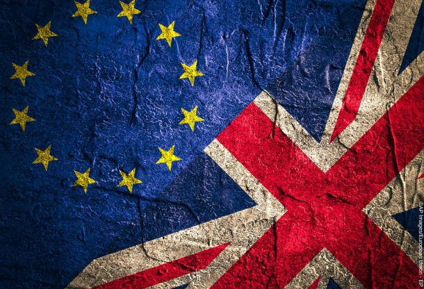 Brexit UK referendum 23 June 2016