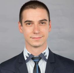 Dimitar Papukchiev