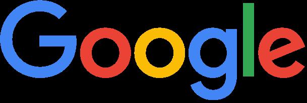 Google logo__