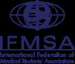 Ifmsa-int-logo_svg