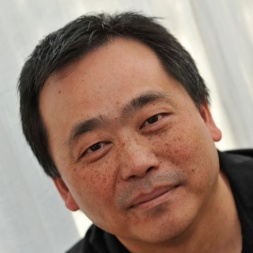 Manny_Ling,jpg