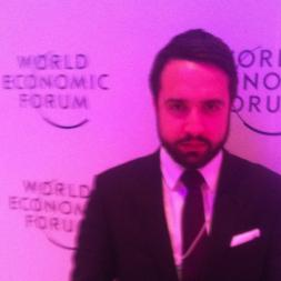 Panos Davos