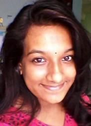 Ramya Jayasimha