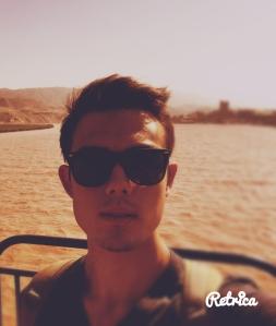 Simon Eloy_