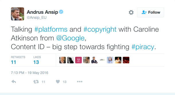 andrus-ansip-tweet-data-privacy