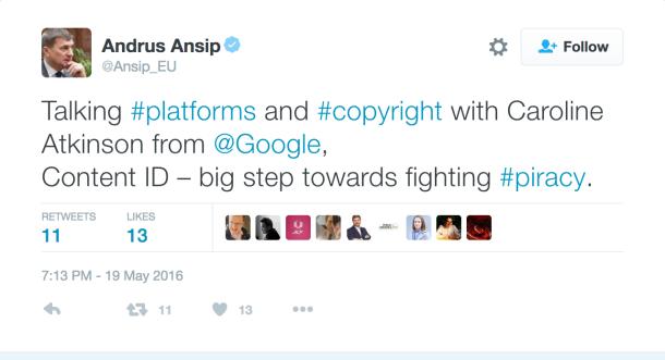 andrus-ansip-tweet-data-privacy