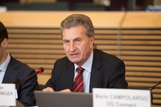 Günther Oettinger___2016