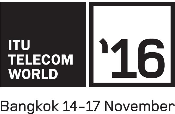 itu-telecom-world-bangkok-2016-logo