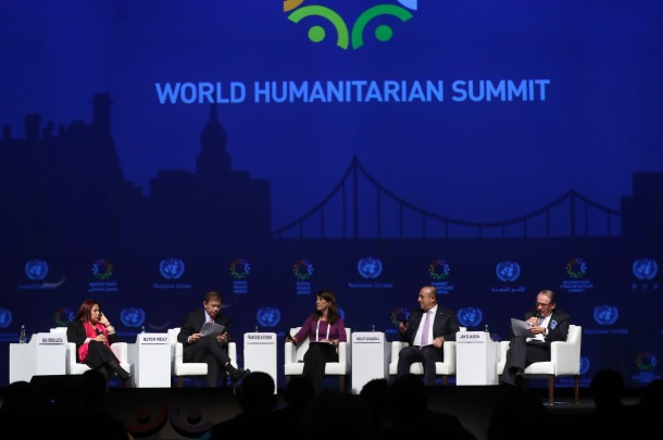 world-humanitarian_summit-2016_