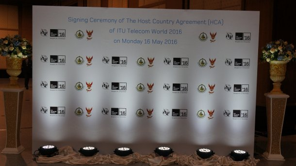 itu-telecom-world-2016-signing-ceremony__