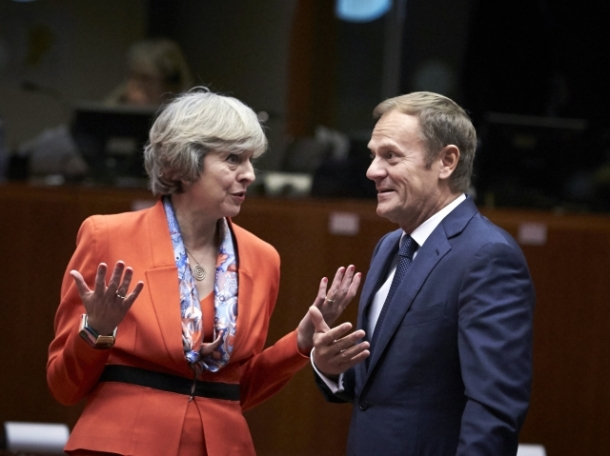 theresa-may-european-council-2016-tusk