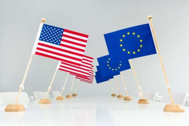 ttip-eu-usa-free-trade