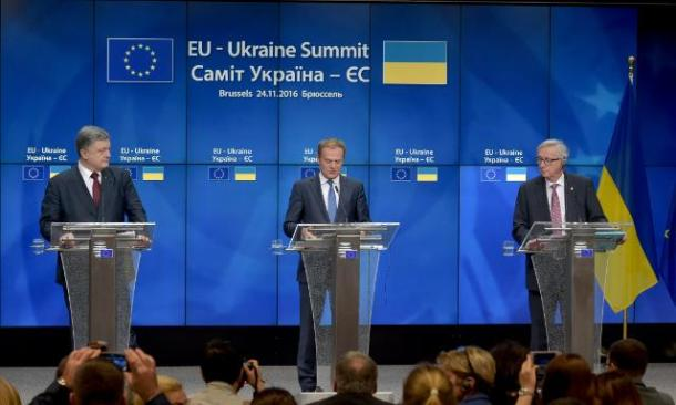euukraine-summit-24112016