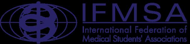 ifmsa-logo-horizontal-1