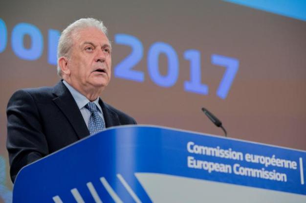 avramopoulos-eu-migration-crisis