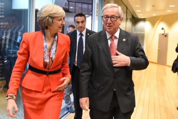 theresa-may-juncker