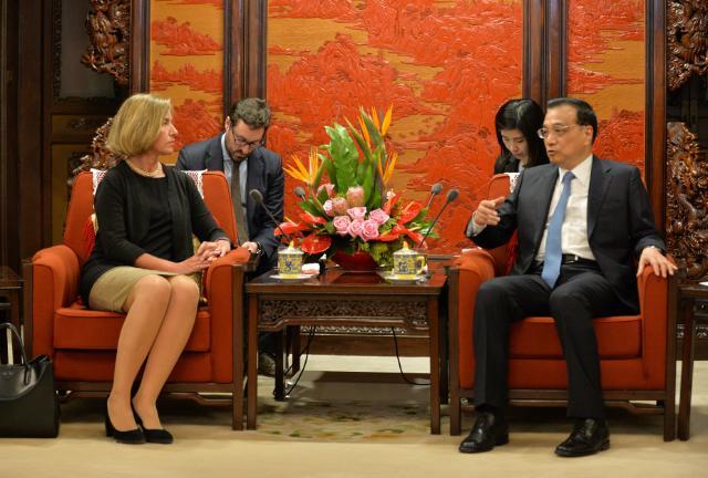 S.Korea, US warn of punishment for N.Korea; US stresses sanctions