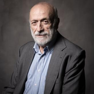 Carlo Petrini copy