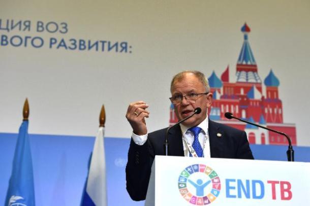 Andriukaitis European Commission