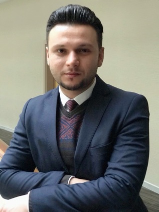 Mohammed B. Othman