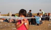 (UNHCR, 2015)