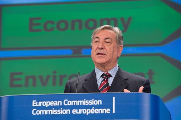 EU Commissioner Vella 2018.jpg