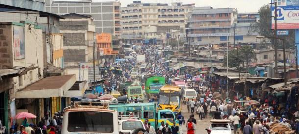 UN urban population 2018