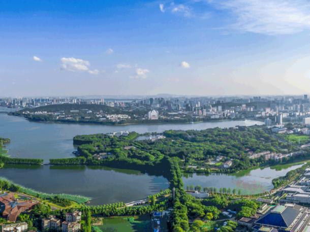 China Urban 2018.png