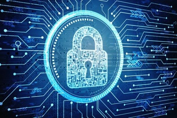 CyberSecurity ENISA 2018