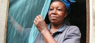 Malaria United Nations 2018