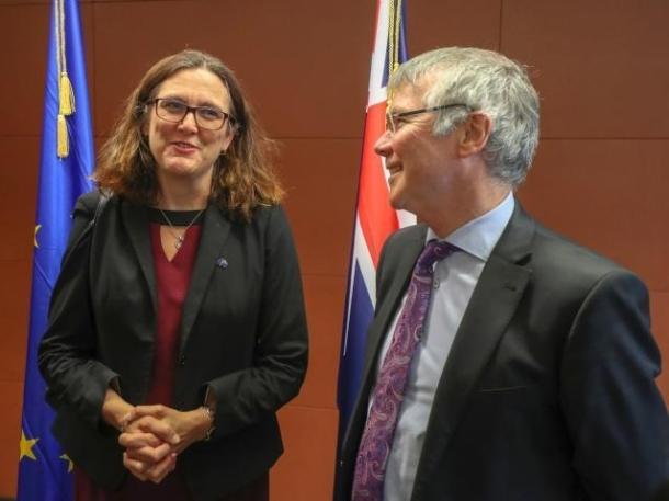 Malmstrom New Zeland EU