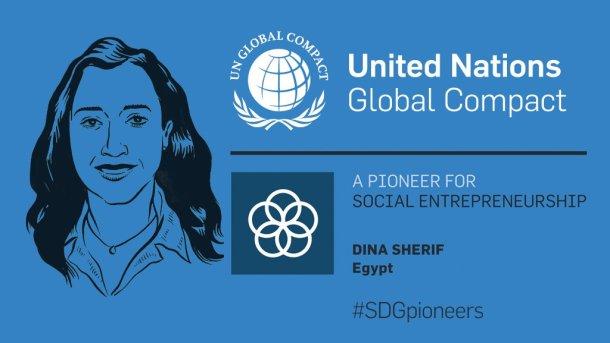 Social Entrepreneurship 2018