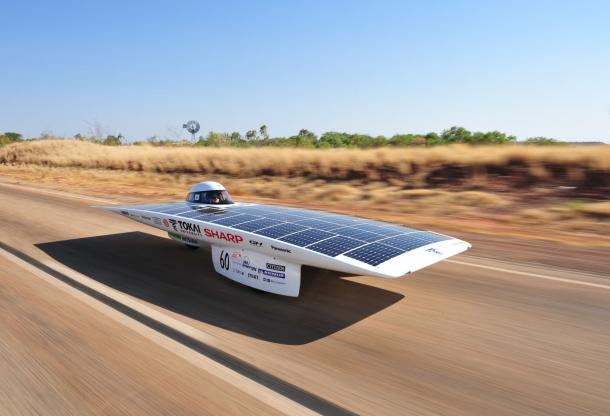 Solar Vehicle 2018.JPG