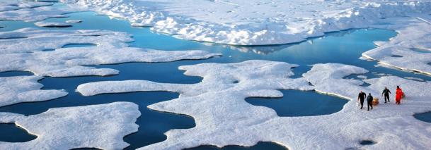 UN Environment ICE