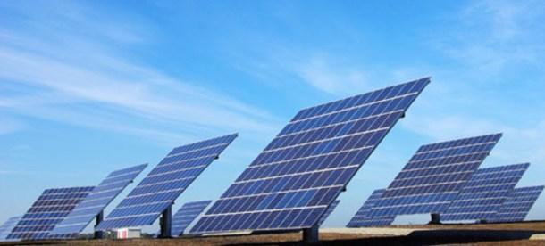 UN Solar Energy 2018_
