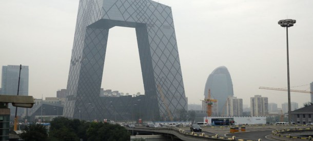 Air Pollutuon UN 2018